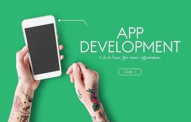 如何选择一家优秀的app开发公司